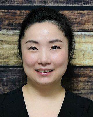 Bairu Wang