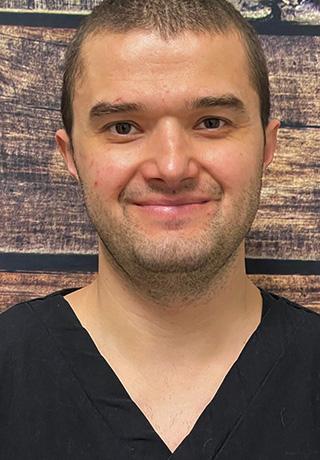 Anto Jelavic