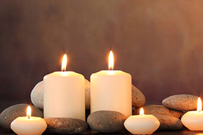 Relaxation Massage – Why it's an important part of self-care