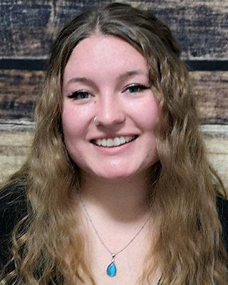 Caitlyn Pastershank