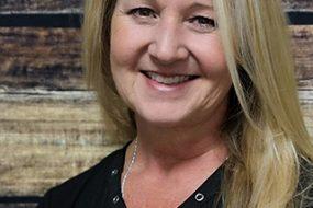 Rhonda Feser