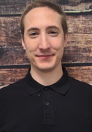 Chris Jagielak